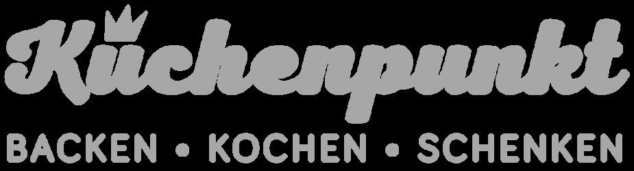 Küchenpunkt