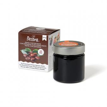 Aromapaste konzentriert Caffe Extrakt 200gr