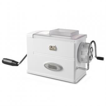 Pastamaschine Regina Stangpressmaschine