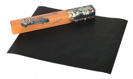 Grillmatte o. Backtrennpapier