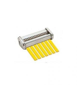 Imperia Simplex Aufsatz Trenette 4mm