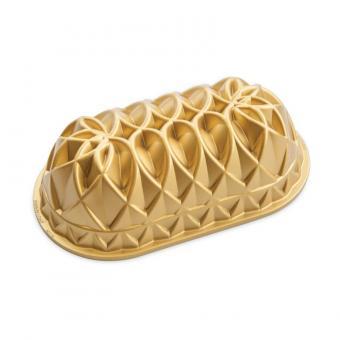 Cakeform / Loaf  - Jubilee 25cm/1.4L