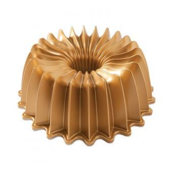 Gugelhopf / Bundtcake Brilliance 25cm / ca. 2.36Liter